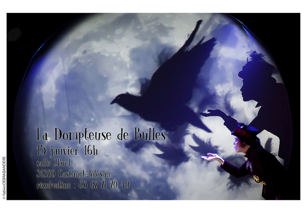 dompteusedebulles-castanet